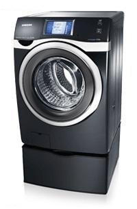 tumble-dryer