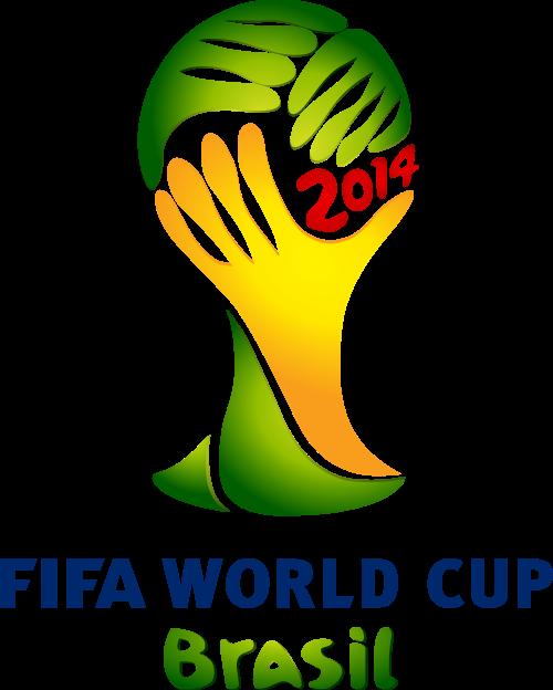 جام جهانی فوتبال برزیل