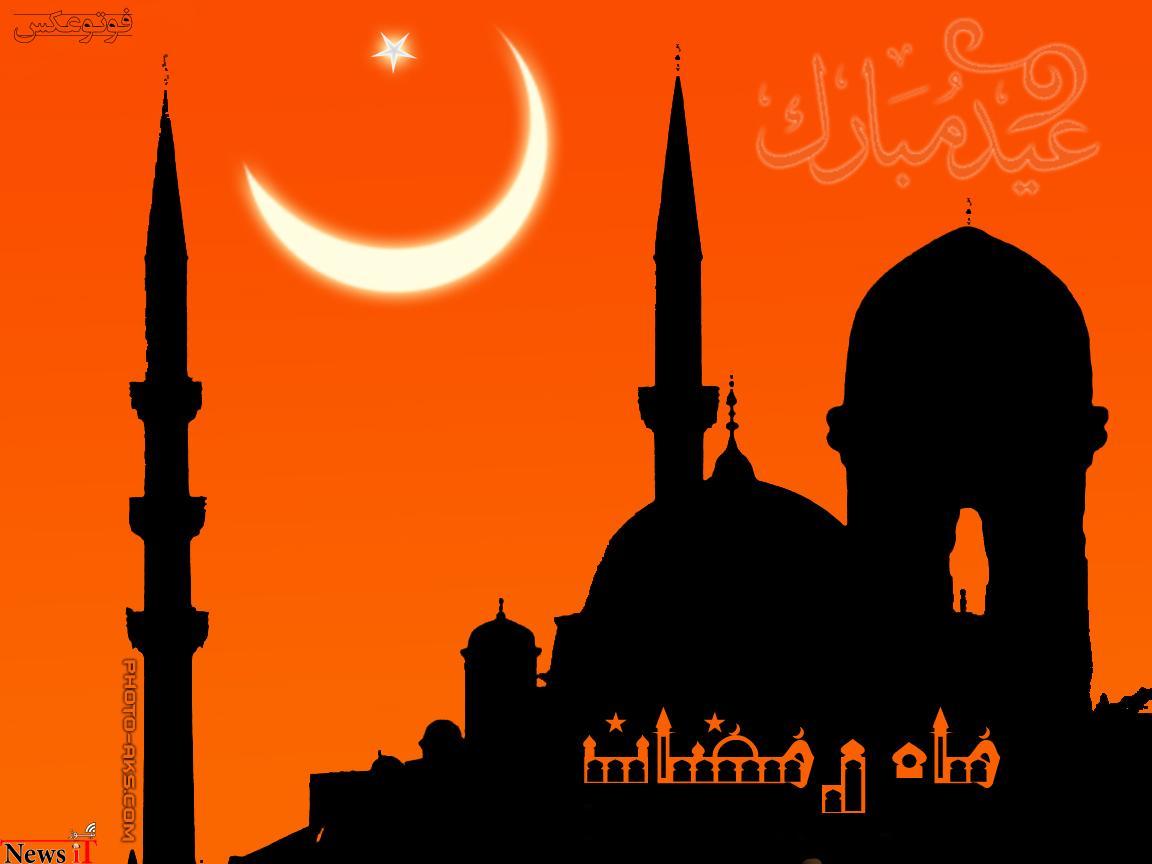 مسجد-ماه-رمضان