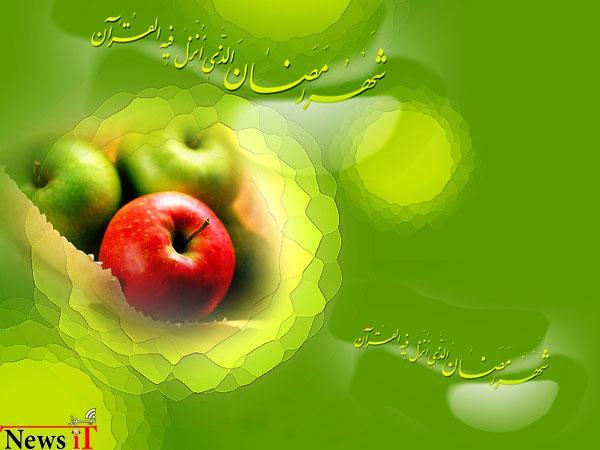 0.579154001311858729_jazzaab_ir