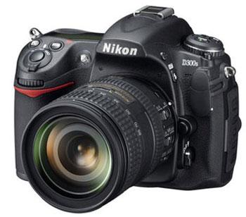 کانن (Canon) در برابر نیکون (Nikon): دوربین های DSLR با قیمت متوسط