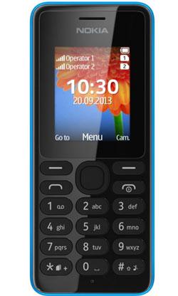 بهترین گوشی ها برای تمام بودجه ها