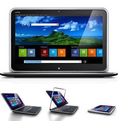 8-dell_xps_12_haswell_review_1