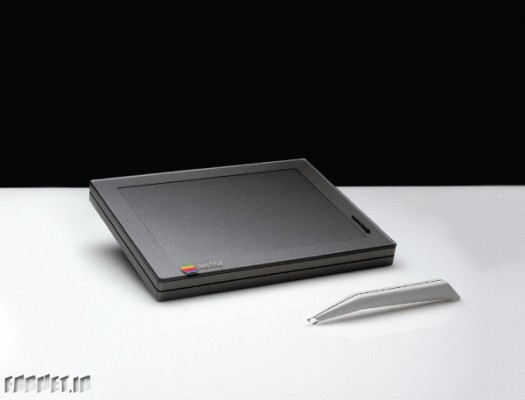 A-prototype-Apple-tablet-with-a-stylus