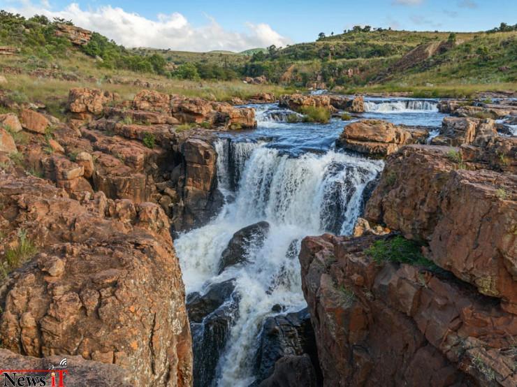 Blyde-River-Canyon-Photo-by-Christian-Alper2-740x554