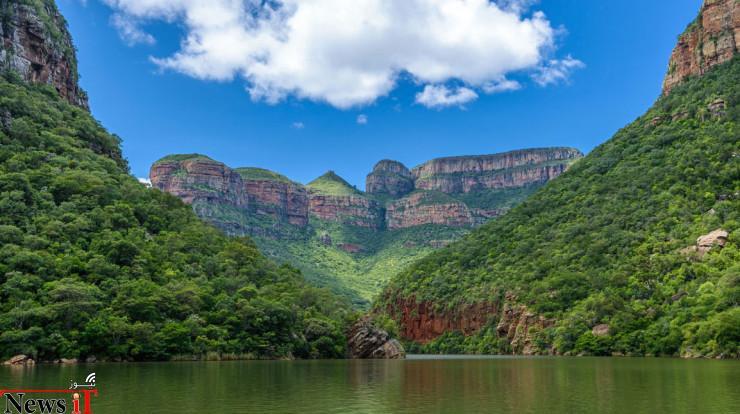 Blyde-River-Canyon-Photo-by-Christian-Alpert-740x414