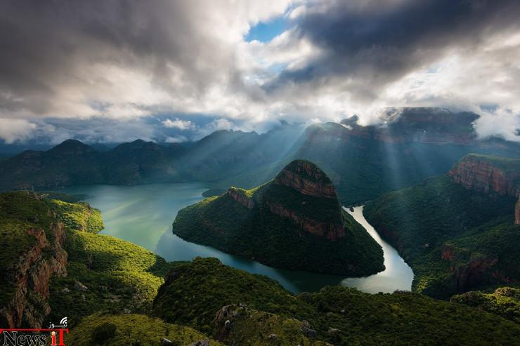 Blyde-River-Canyon-Photo-by-Hougaard-Malan2-740x493