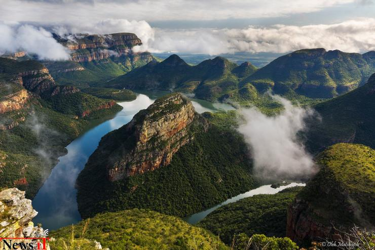 Blyde-River-Canyon-Photo-by-Oleh-Matsevych-740x494