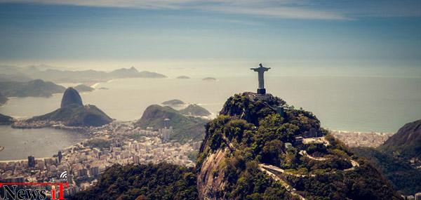 Christ-the-Redeemer-Photo-by-Emir-Terovic2-740x351