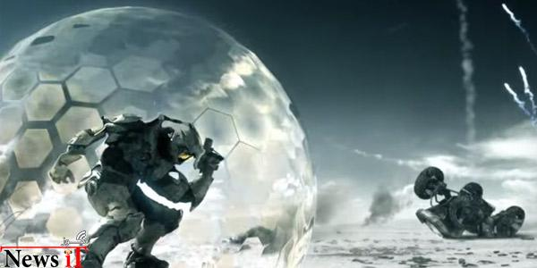Halo-3s-bubble-shield