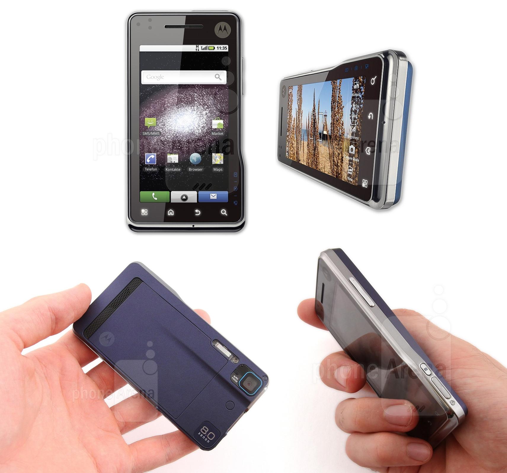 Motorola-weird-phones-09-Milestone-XT720