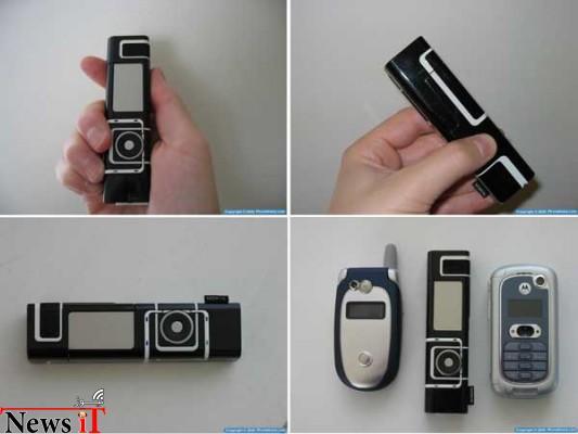 Nokia-7280(1)