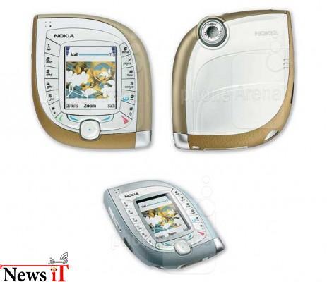 Nokia-7600(1)