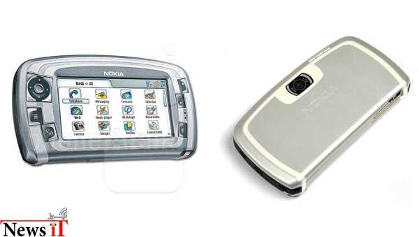 Nokia-7710(1)
