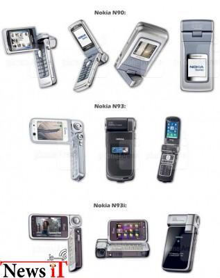 Nokia-N90-N93-and-N93i(1)