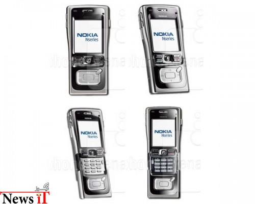 Nokia-N91(1)