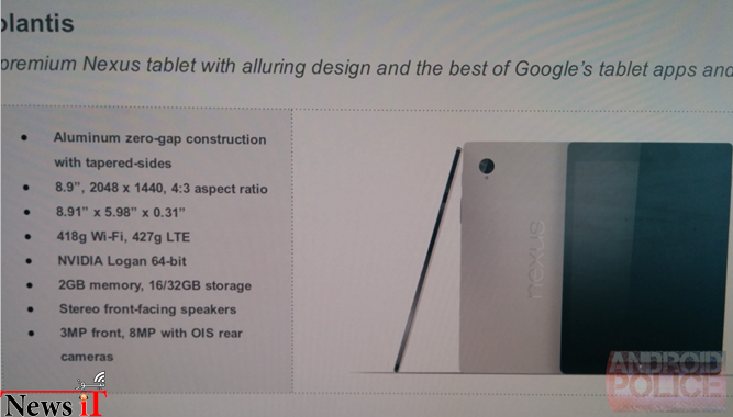 Picture-and-specs-of-the-rumored-8.9-inch-HTC-Nexus-tablet (1)