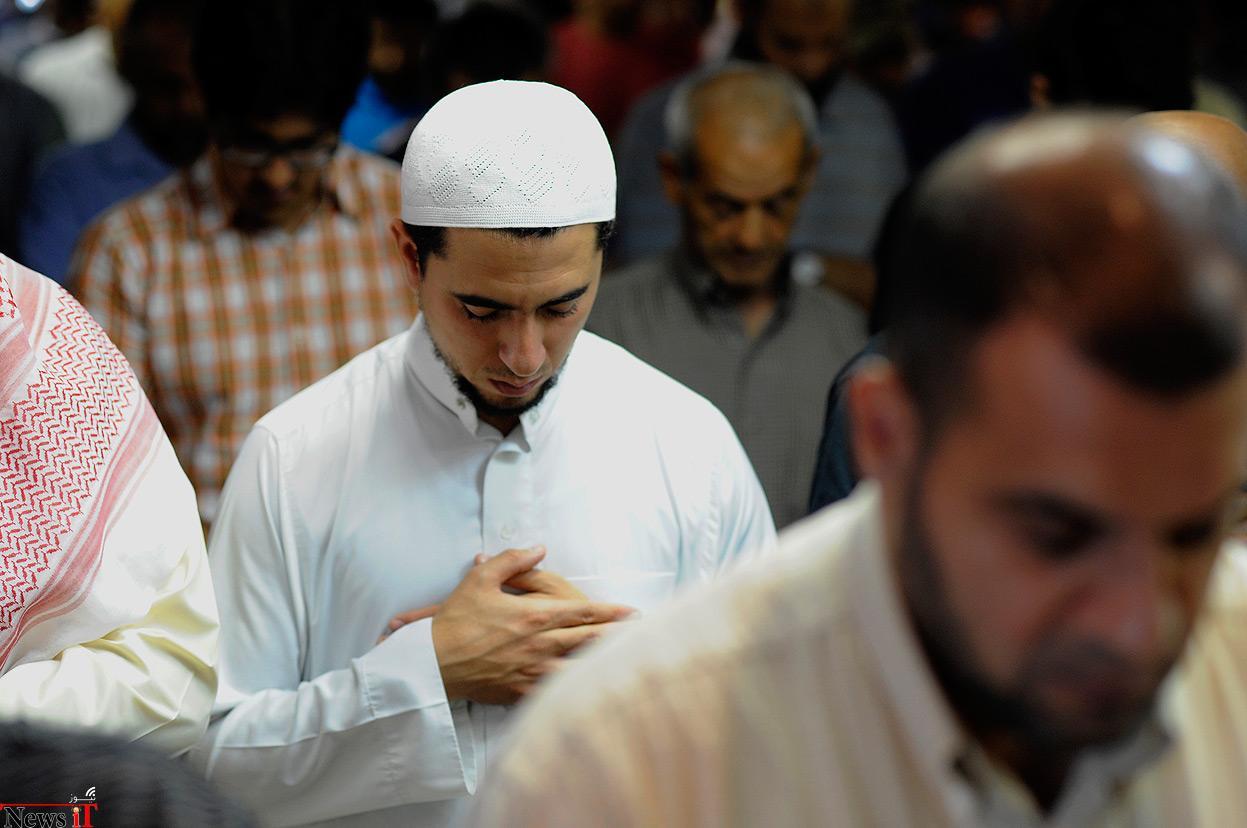 Ramadan (18)