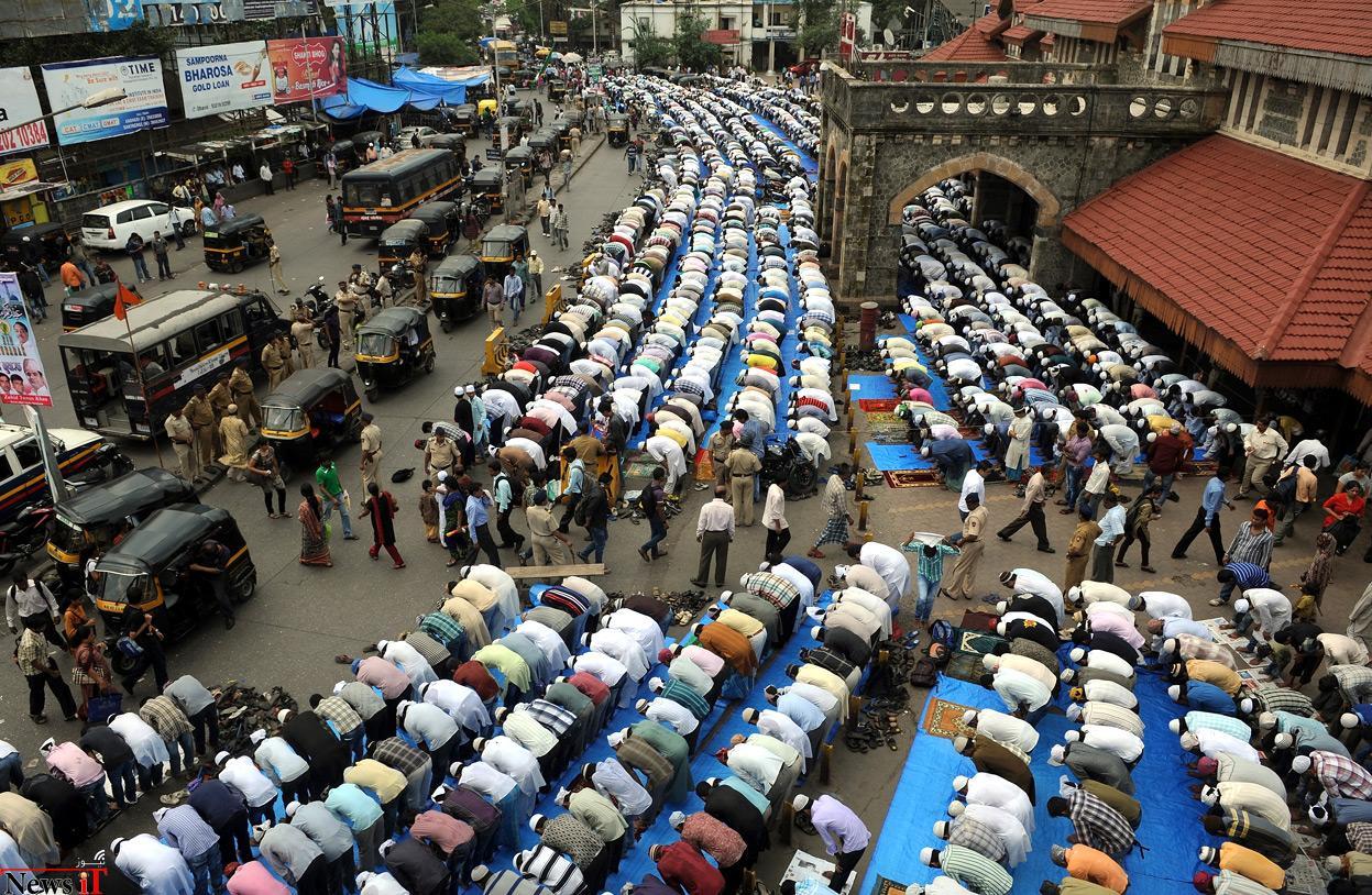 Ramadan (19)