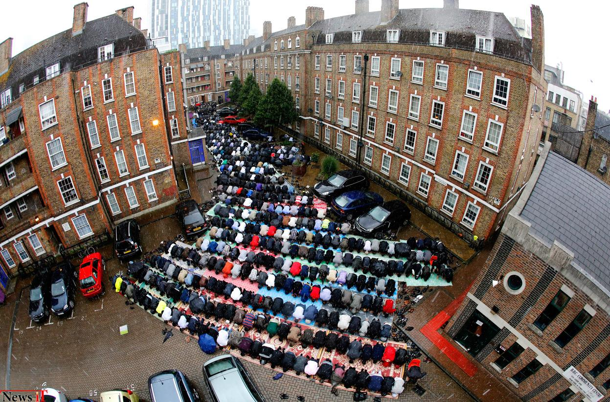Ramadan (2)