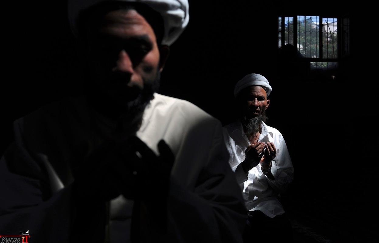 Ramadan (27)