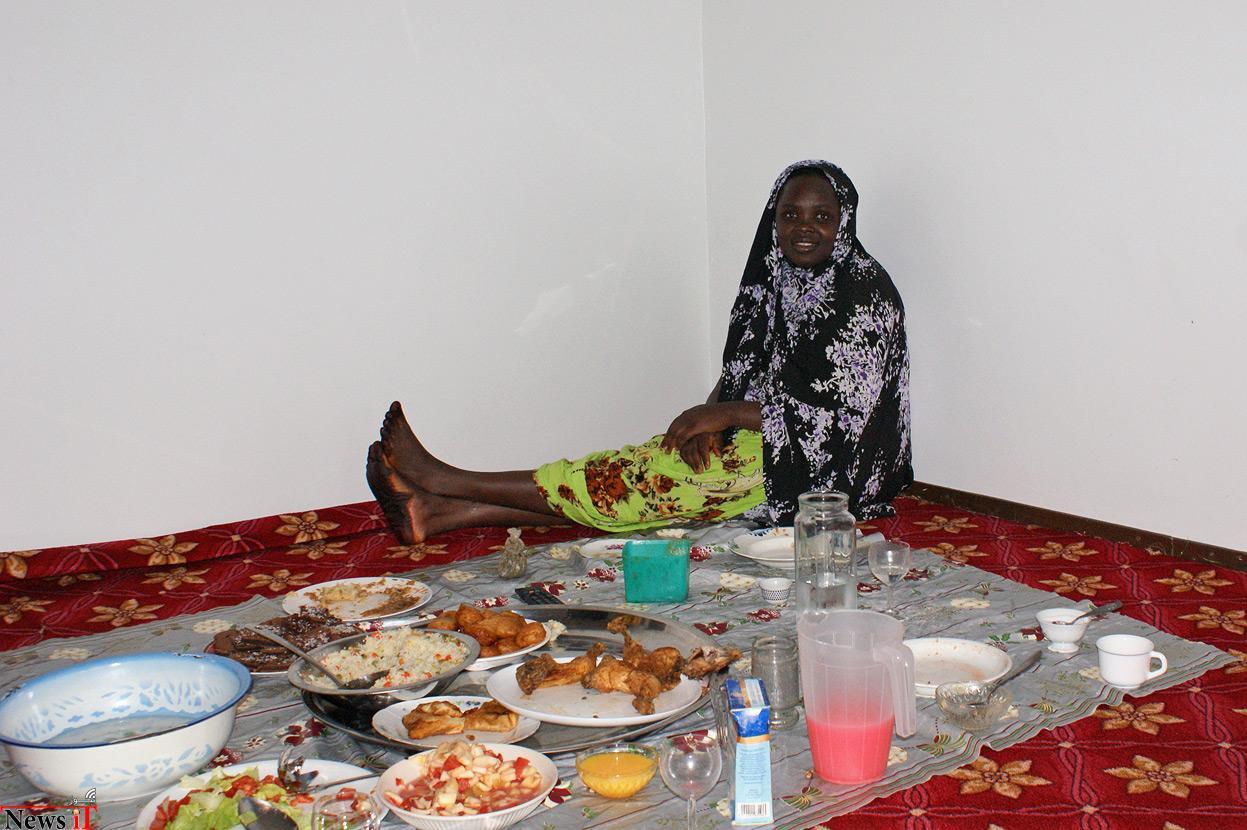 Ramadan (35)