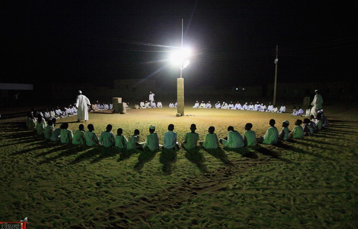 Ramadan (7)