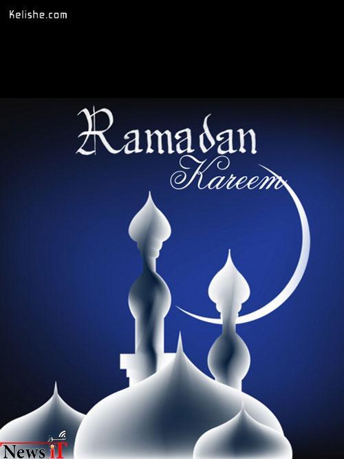 Ramadan-Greeting-Cards5