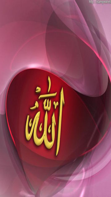 Ramazan-Wallpaper  (3)