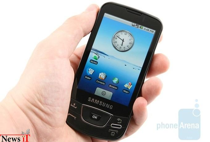 Samsung-did-you-know-110-Android-phones-01-original-Galaxy