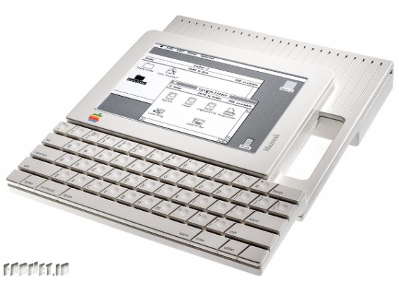 This-appears-to-be-a-prototype-of-a-portable-tablet-like-Mac.