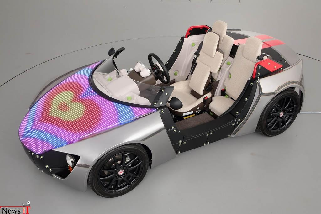 Toyota-Camatte-Concept-Toy-Car