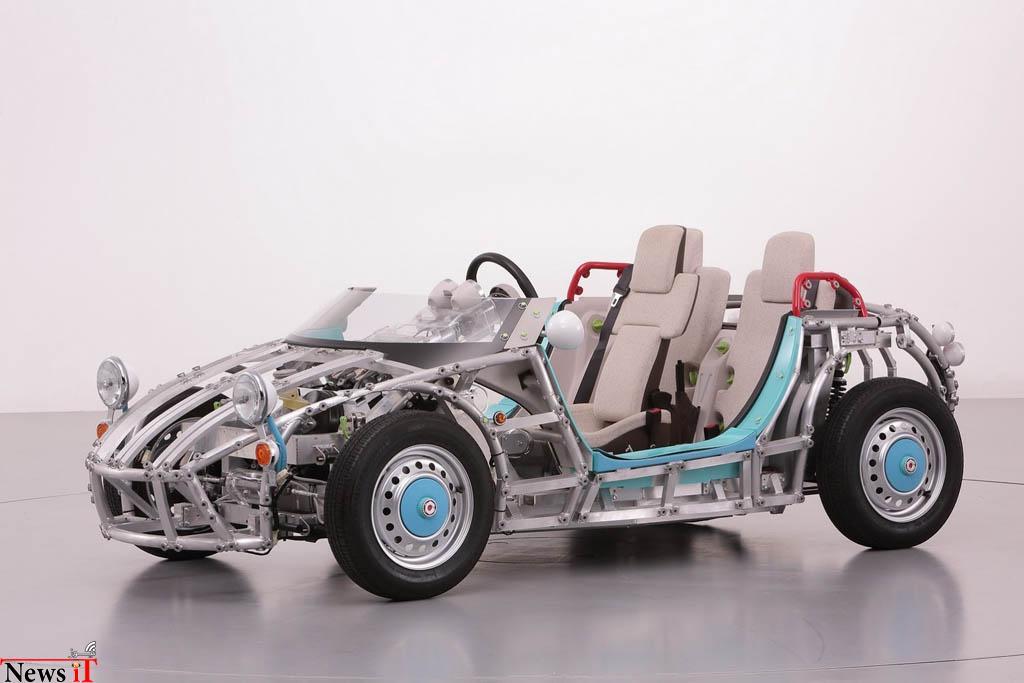 Toyota-Camatte-Concept-Toy-Car13