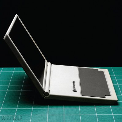 Wheres-the-keyboard-Good-question.-Looks-like-a-very-early-prototype-of-the-MacBook-Pro