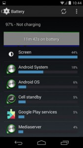 android-battery-app