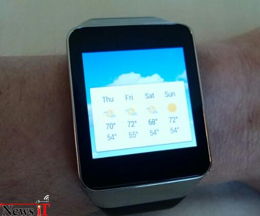 android-wear-weather