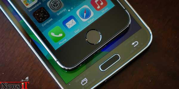 galaxy-s5-vs-iphone-5s