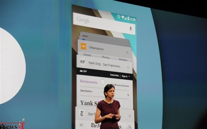 google-io-2014-web-material-design