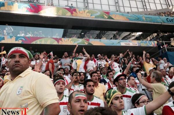 ir-fans2014-15