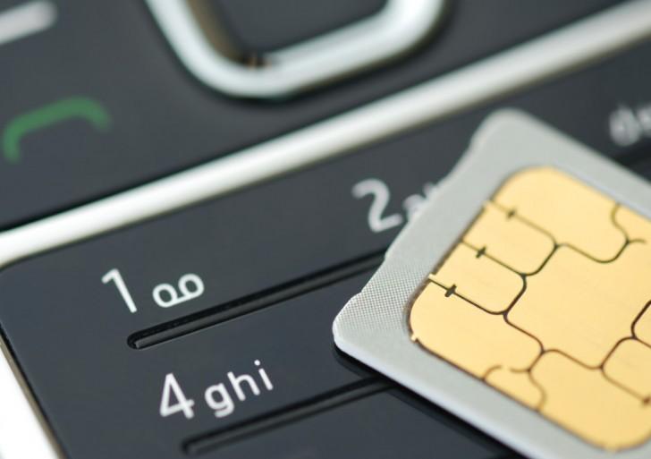 mobile-roaming-728x513