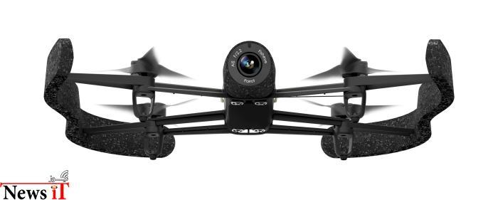 parrot-bebopdrone-front-1