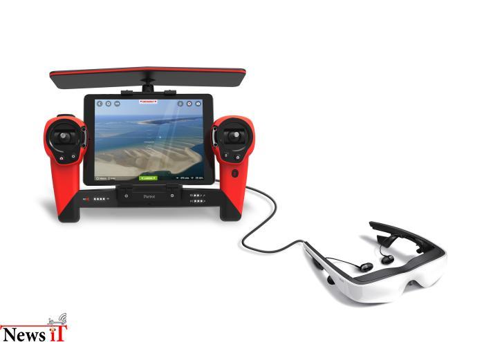 parrot-bebopdrone-skycontroller3-1