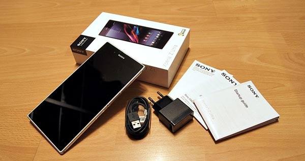 smartphone-accessory