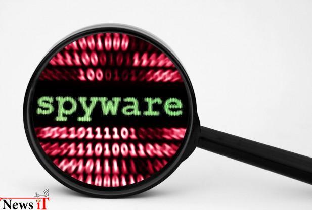 spyware-617x416