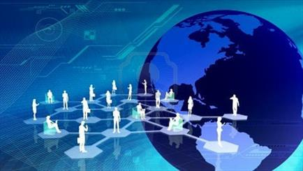 بازار ICT