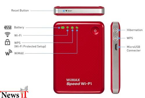 080492-MTN-modems-06