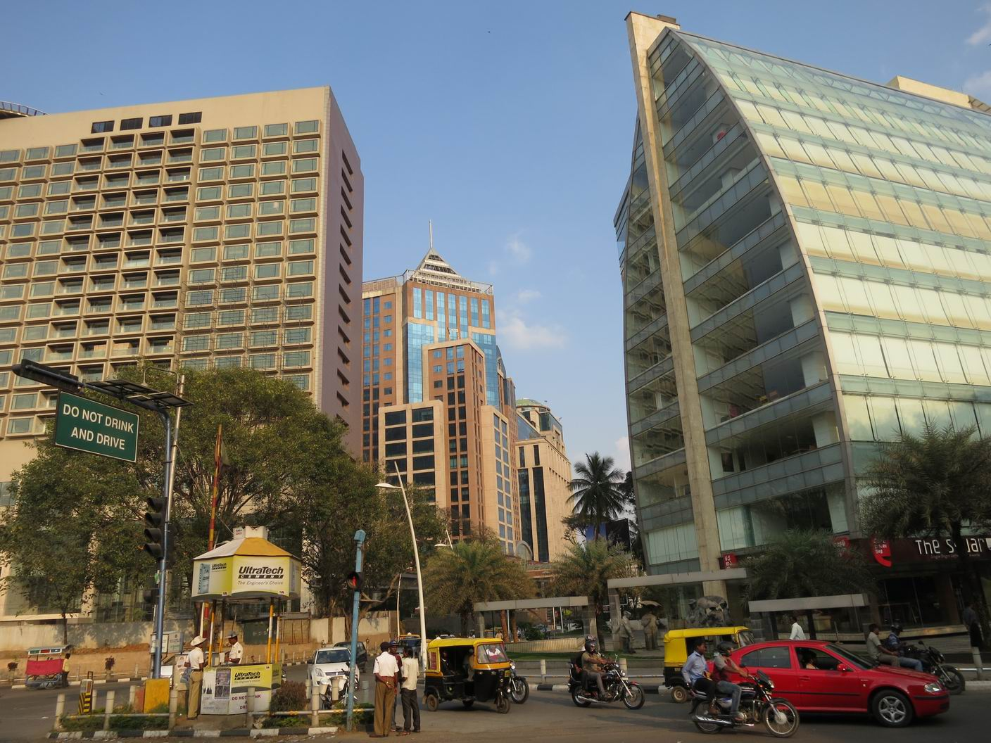 130219-Travel-Day-931-2-High-Rise-Buildings-in-Bangalore-India