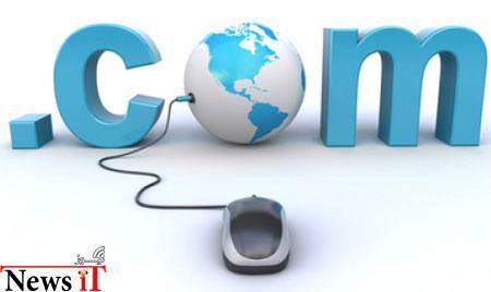 هفت نکته درباره اینترنت که احتمالا نمیدانید!