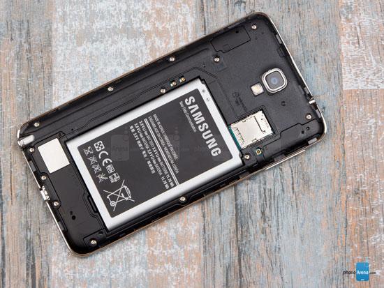 10 گوشی هوشمندی که در سریعترین زمان ممکن شارژ میشوند