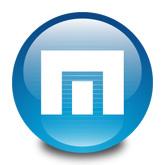 353966-maxthon